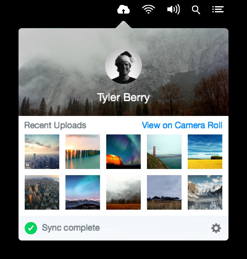Flickr: Tools